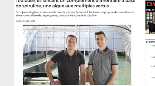 article-actutoulouse-performe