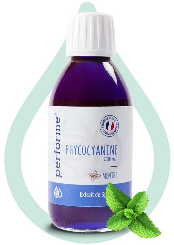 phycocyanine-menthe2000